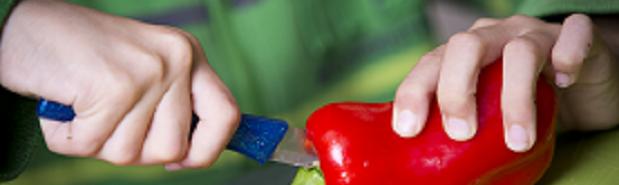 UKJA zorgeenheid eetstoornissen