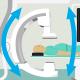 ZNA beschermt zijn patiënten tegen röntgenstralen
