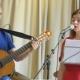 Muzikament in ZNA Sint-Elisabeth
