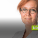 Katrien Bervoets - Algemeen Medisch Directeur ZNA
