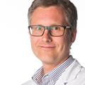 Didier De Surgeloose