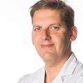 Dirk Vervloessem