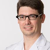 foto dr. Niels Van Regenmortel
