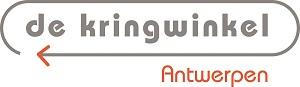 ZNA_De Kringwinkel