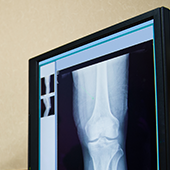 ZNA Radiologie