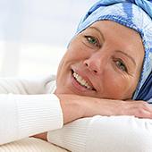 ZNA Oncologie