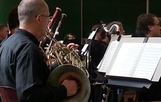 ZNA_Filharmonie
