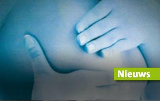 ZNA Borstkliniek organiseert een debatavond rond 'borstkanker en seksualiteit'