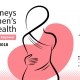 Huisartsensymposium Vrouwen en hun nieren