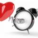 Infosessie in ZNA Jan Palfijn rond reanimeren bij hartstilstand