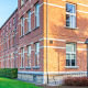 ZNA Psychiatrisch Verzorgingstehuis Antwerpen
