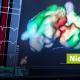 Toptechnologie ZNA Hartcentrum is Belgische primeur