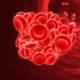 ZNA_Bloed geven