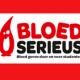 ZNA_Bloedserieus