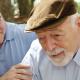 ZNA Geheugenkliniek zoekt deelnemers aan wereldwijde Alzheimerstudie